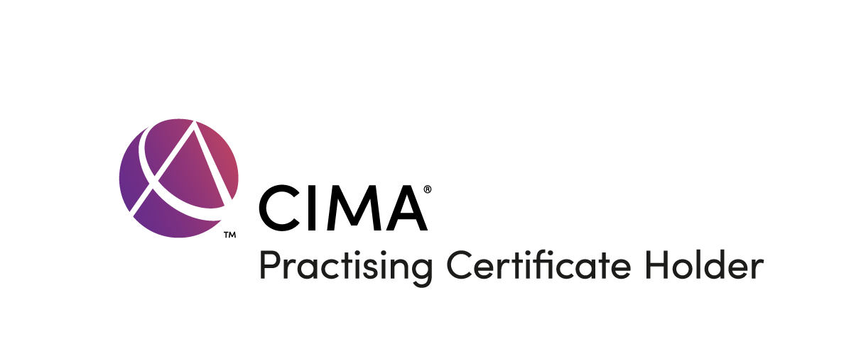 CIMA PCH logo
